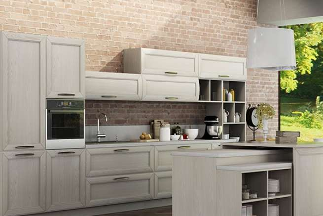 kuhnya-white-transitional-natural-ash-solid-wood-cabinet1.jpg