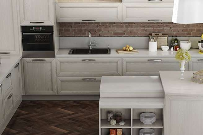 kuhnya-white-transitional-natural-ash-solid-wood-cabinet2.jpg