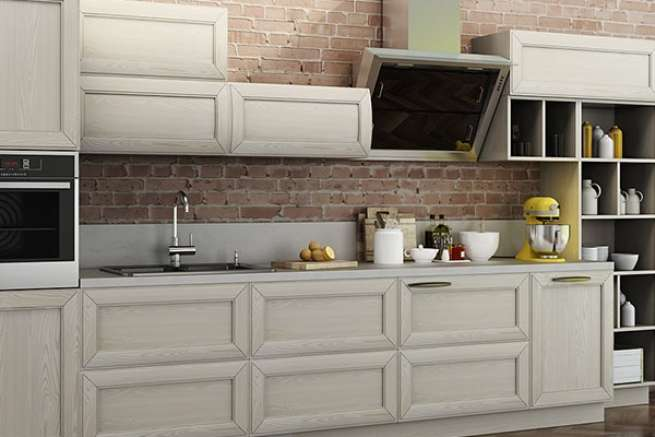 kuhnya-white-transitional-natural-ash-solid-wood-cabinet3.jpg