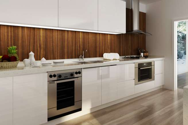 kuhnya-white-australia-project-lacquer-built-in-cabinet1.jpg