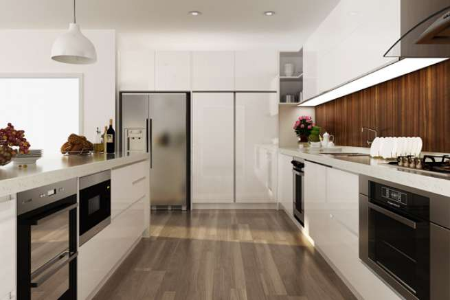 kuhnya-white-australia-project-lacquer-built-in-cabinet3.jpg